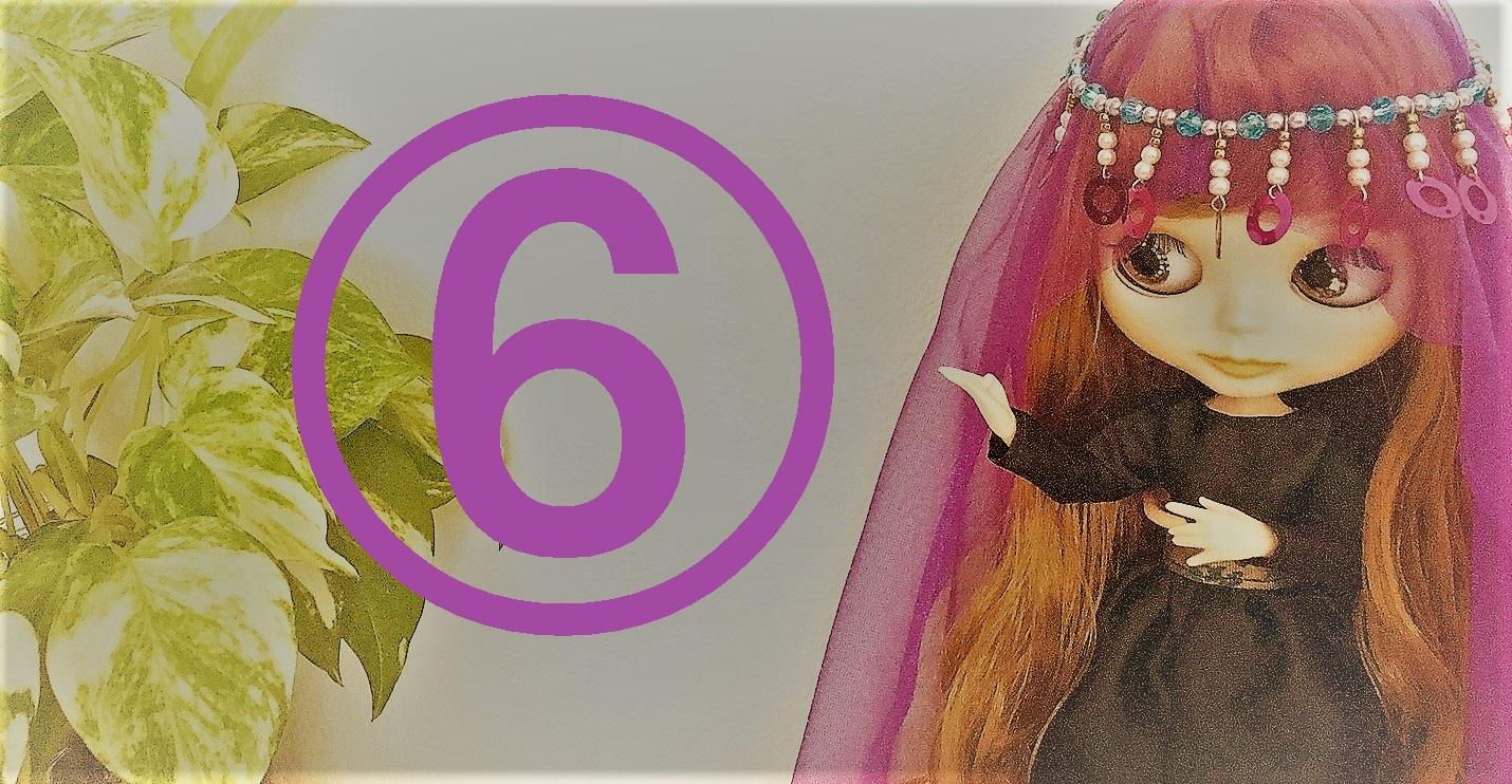 number-6
